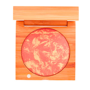 Antonym Cosmetics Baked Blush - Copper