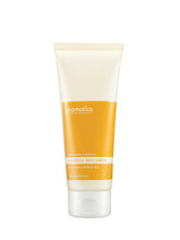Load image into Gallery viewer, aromatica - Calendula Juicy Cream 150g