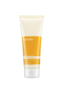 aromatica - Calendula Juicy Cream 150g