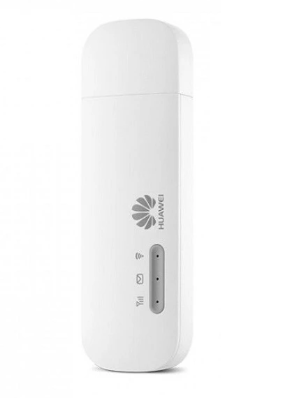 Unlocked Huawei E8372h-608 Router - WiFi for Car