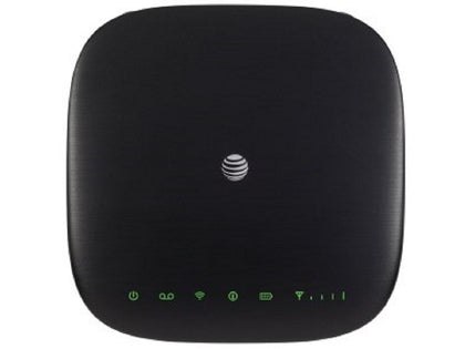 Unlocked AT&T Wireless Internet WiFi 4G LTE Router China Stock