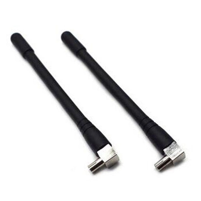 4G LTE Antenna Booster TS9 Connector (Increase Signal Strength)