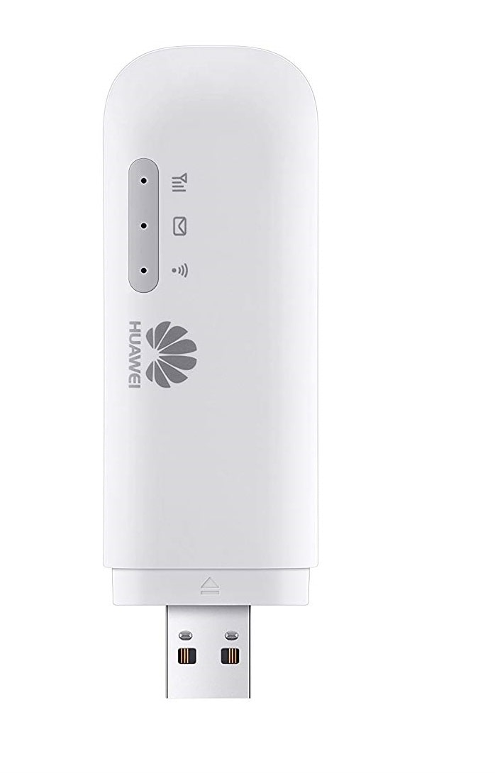 Huawei E8372h-511 / Wireless 4G LTE Stick Hotspot Pocket Router