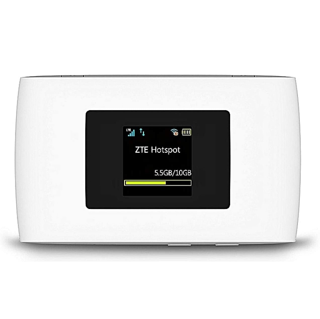ZTE MF920V USA Mobile Hotspot