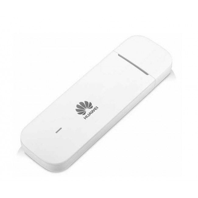 Huawei E3372h-511 LTE 4G Modem LTE Wireless Stick Hotspot Dongle