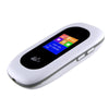 4G LTE Pocket Mifi Wi-Fi Mobile Hotspot for Europe