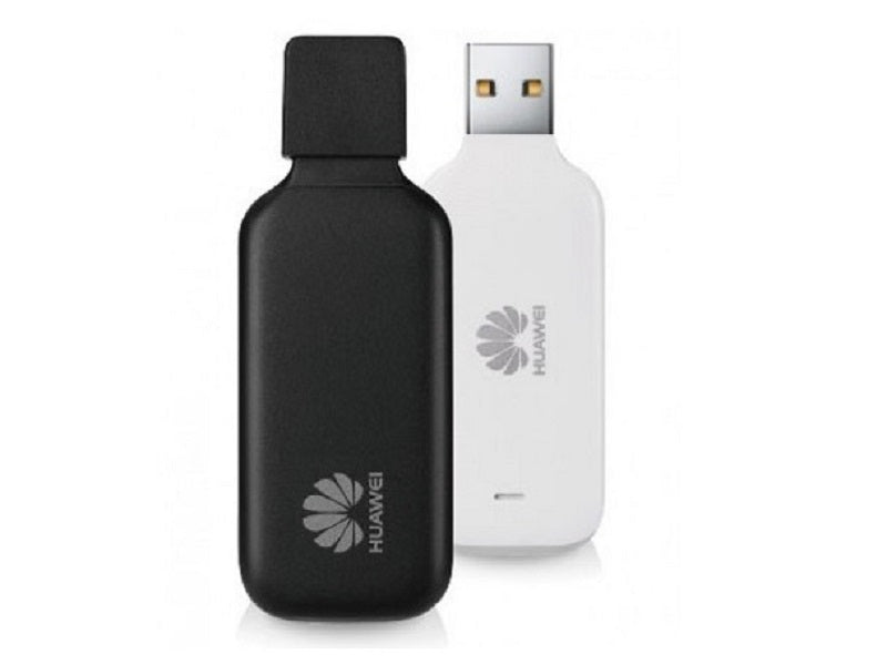 Unlocked Huawei E3533 3G Dongle USB Stick Modem