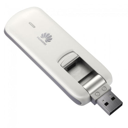Huawei M150-1 E3276S-152 150Mbps Cat 4G LTE USB Dongle