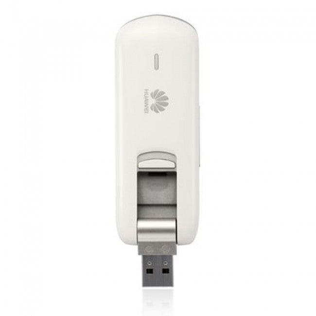 Huawei E3276S-150 Cat 4 LTE USB Dongle Band 1/3/7/8/20