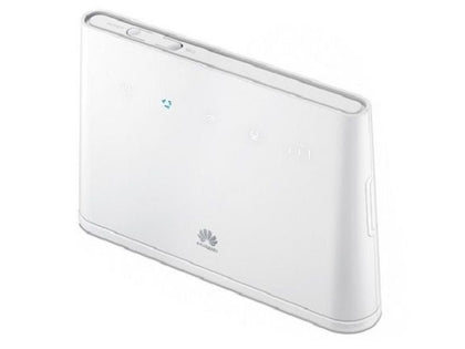 Unlocked Huawei B310s-518 4G Modem Router Home Base for USA  (4G LTE in USA Latin & Caribbean Bands)
