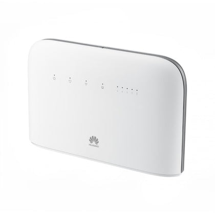 Unlocked Huawei B715s-23c LTE Cat9 WiFi Router
