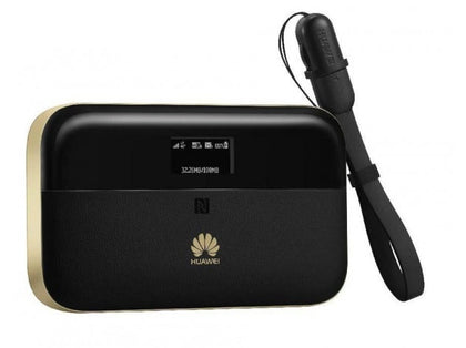 USA STOCK Unlocked Huawei E5885Ls-93A 4G LTE Mobile WiFi Hotspot
