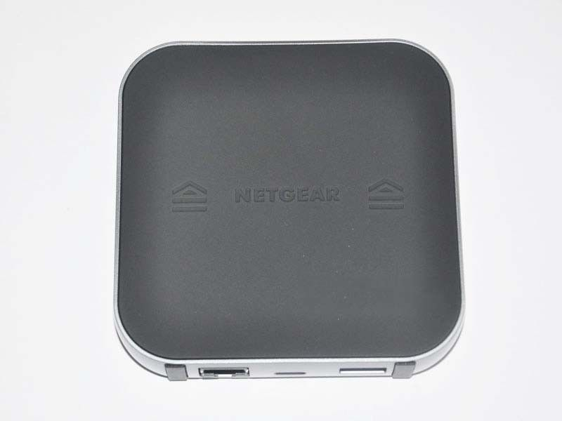 Netgear Nighthawk M1 MR1100-100NAS Router - USA Version - Unlocked
