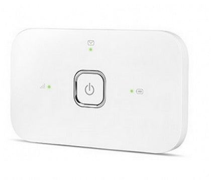 Unlocked Vodafone R216-Z 4G Mobile WiFi Hotspot Router