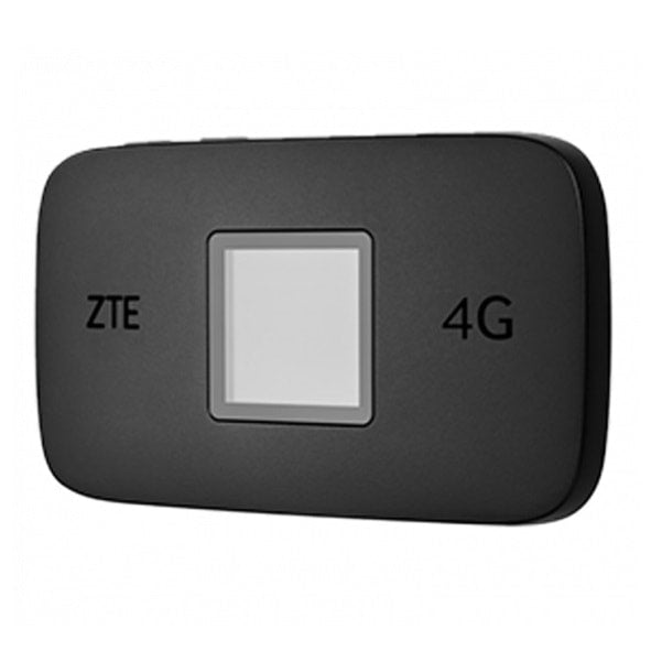 Unlocked ZTE MF971V LTE Cat6 Mobile WiFi Hotspot Router