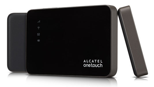 Brand New Alcatel One Touch Link 4G Mobile Wifi - Alcatel Y859NC