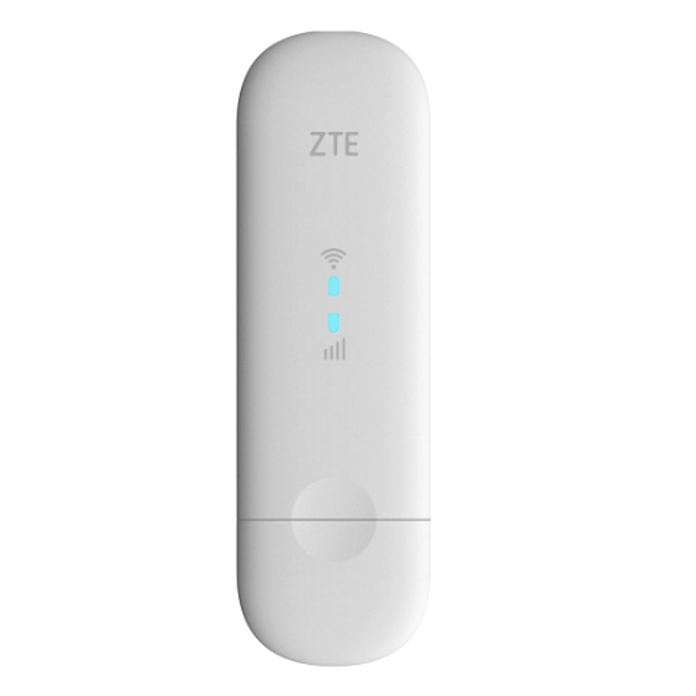 ZTE MF79U LTE 4G WiFi USB Dongle Stick Modem