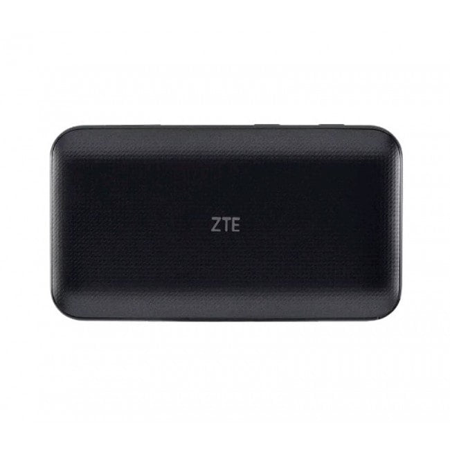 USA STOCK Unlocked AT&T Velocity 2 Mobile Hotspot / ZTE MF985