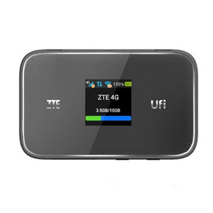 ZTE Ufi MF970 4G LTE Cat6 Mobile WiFi Hotspot Router