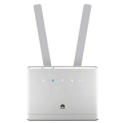 Unlocked Huawei B315s-22 4G LTE 150Mbps Modem Router