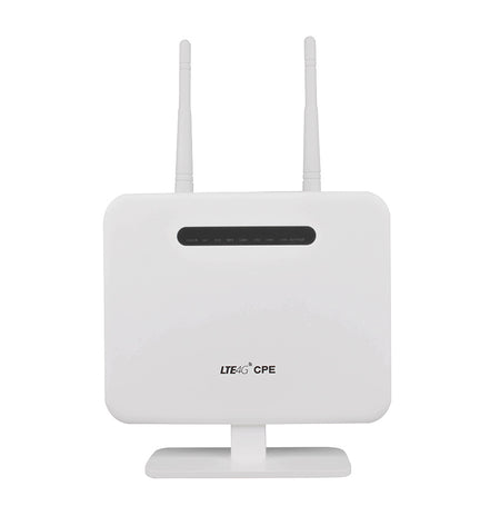 Internet Home Base Modem 4G LTE Wireless CPE Router for USA