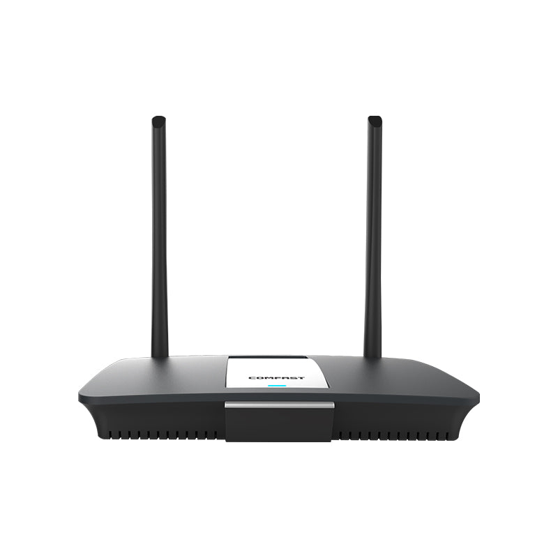 CF-WR610N V2.0 Wireless Router for Home Office Work Network Equipment