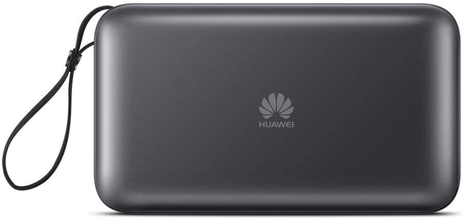 Telstra 4GX WiFi Pro - Unlocked Huawei E5787Ph-67a Router