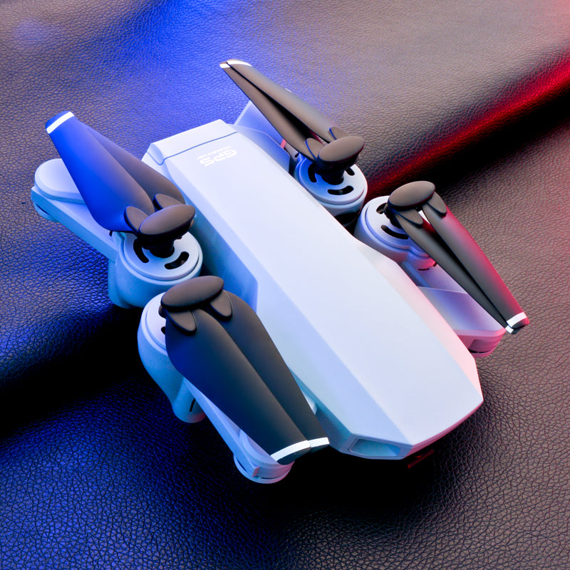 Original S103 Professional Drone with 4K Camera and 5G & GPS