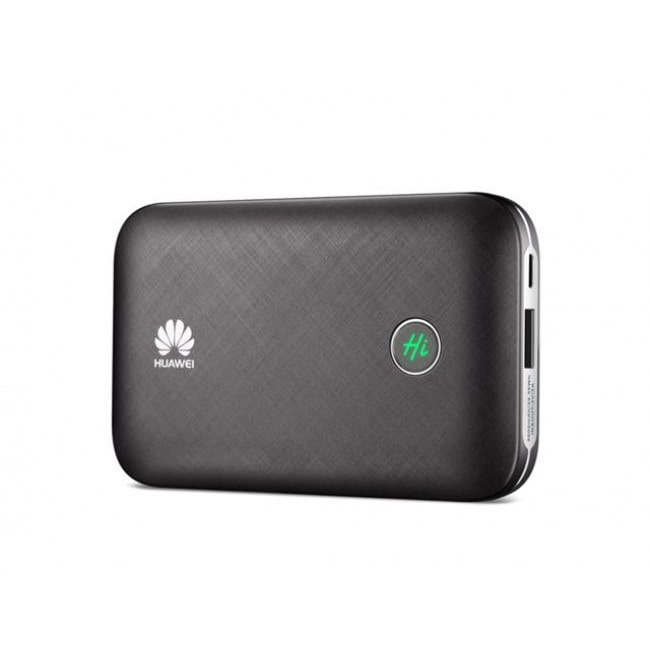 Refurbished UNLOCKED Huawei E5771h-937 4G LTE WiFi Router Hotspot