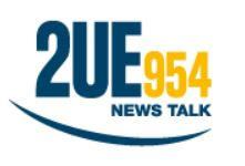 Boost n Blend for thinning hair in women as featured on 2UE