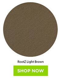 Buy RootZ Grey Cover Up Light Brown