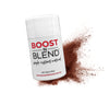 Boost N Blend™ 10g Travel/Purse Pack - Warm Cinnamon Brown