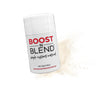 Boost N Blend™ Bundle Gift Pack with Microfibre Towel - Platinum Blond