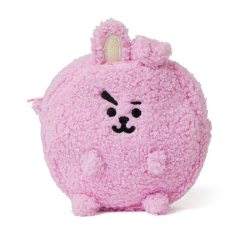 BT21_19 BOUCLE PP COIN PURSE