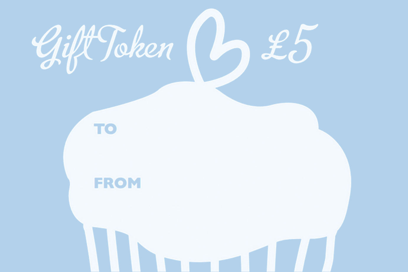 Mimi's Edinburgh Bakery £5 Voucher