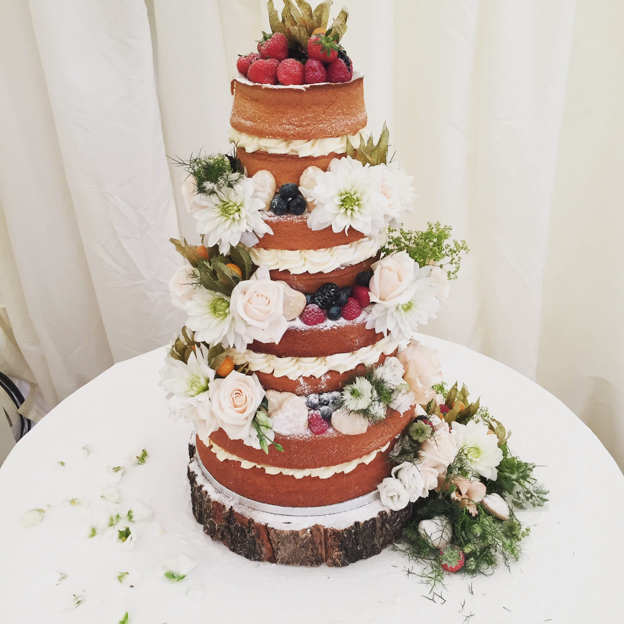 tiered wedding cake recipes tiered wedding cake order cakes mimi s bakehouse 20974