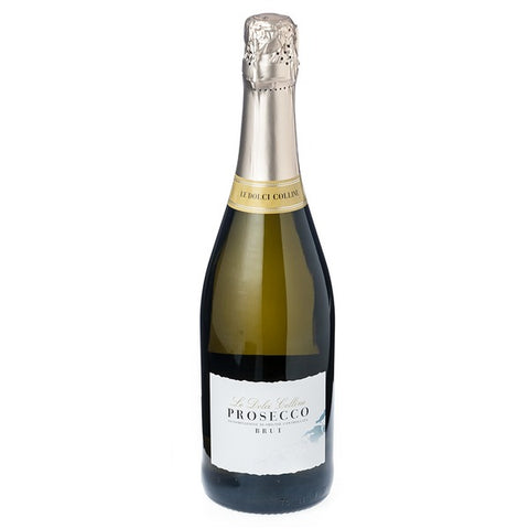 Itallian Prosecco 70cl