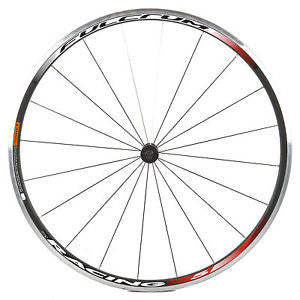 Fulcrum Racing 7 Clincher Front Wheel