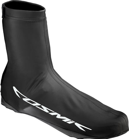 Mavic Cosmic H20 Shoe Cover