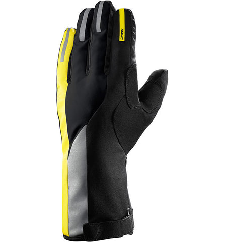 Mavic Vision Thermo Glove