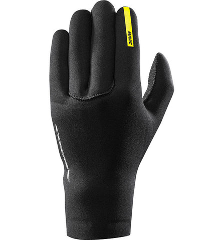 Mavic H20 Glove