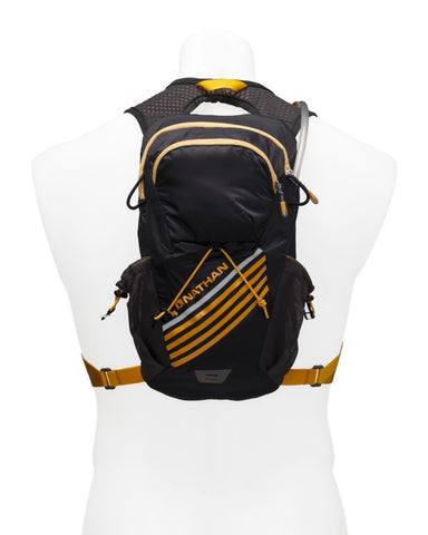 Nathan Firestorm Hydration Pack