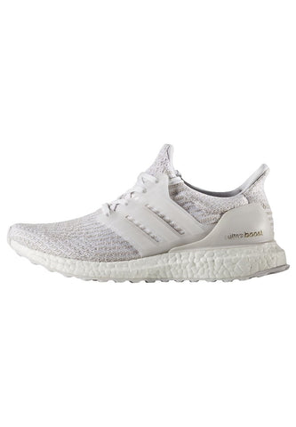 Adidas 2017 AW Mens Ultra Boost Running Shoes