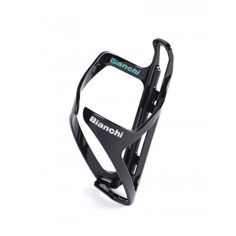 Bianchi Side Loader Bottle Cage - The Triathlon Shop