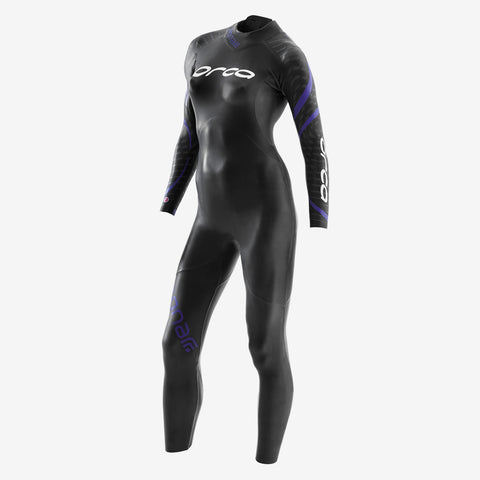 Orca 2017 Womens Sonar Wetsuit