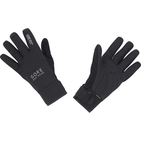 Gore Bikewear Countdown Ladies Glove