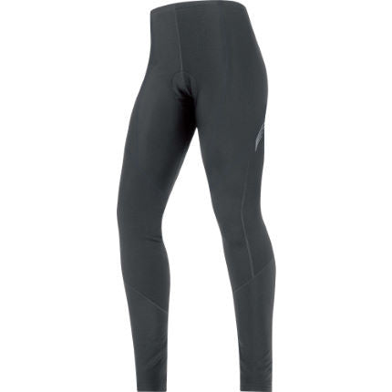 Gore Womens Element Lady Tight+