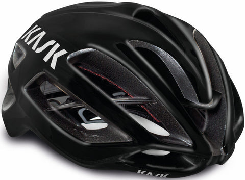 Kask Protone Road Cycle Helmet