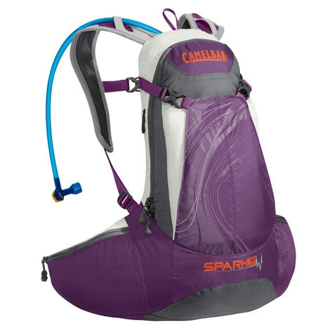 Camelbak Spark 120 LR - The Triathlon Shop