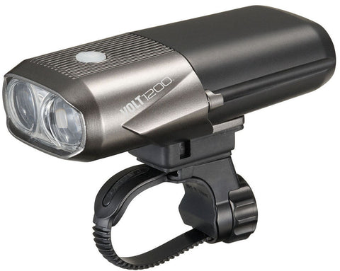 Cateye Volt 1200 EL 1000 Front Light